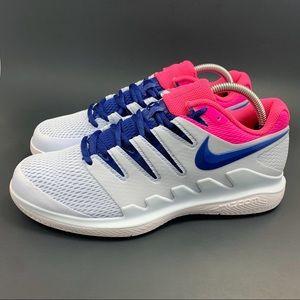Nike Vapor X Tennis Shoes